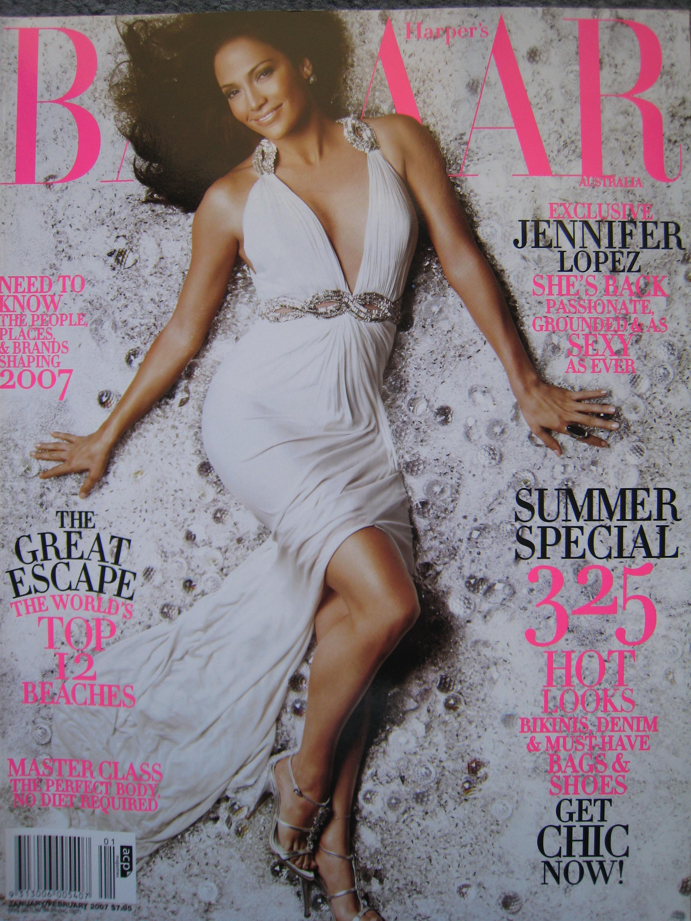 List of women's magazines - Wikipedia 77