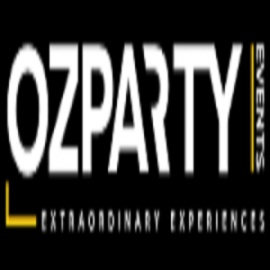 OzParty Events