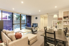 Large 3 bedroom apartment in Zetland for sale between $1.45 Mil !