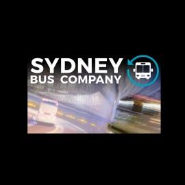 Sydney Bus Company - Sydney Bus Hire