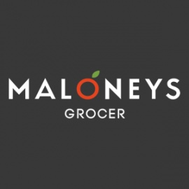 Maloneys Grocer