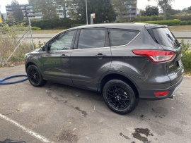 Ford Kuga 2016 for sale